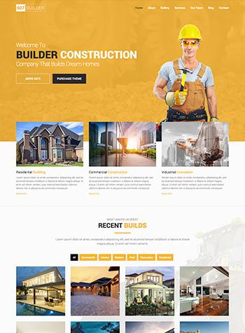 demo-builder[1]