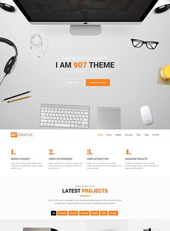 demo-creative[1]