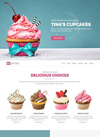 demo-cupcake[1]