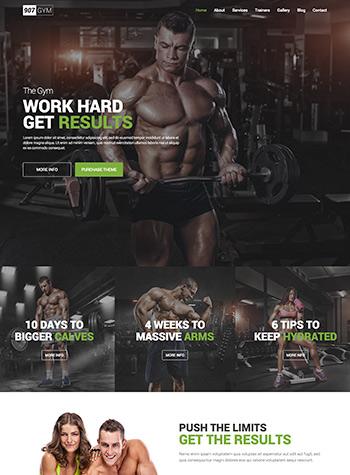 demo-gym[1]