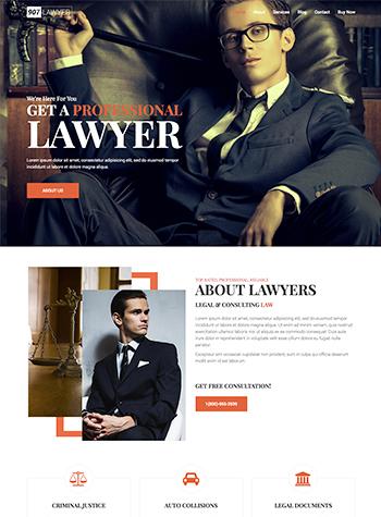 demo-lawyer[1]
