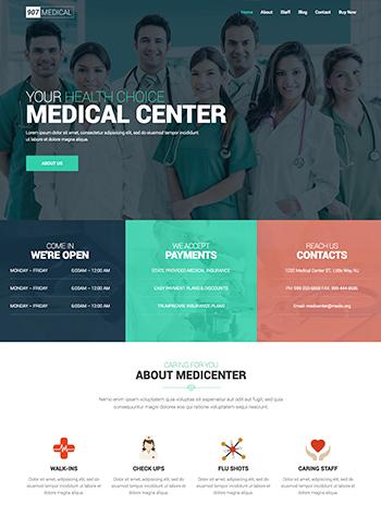 demo-medical[1]