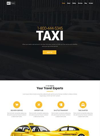 demo-taxi[1]