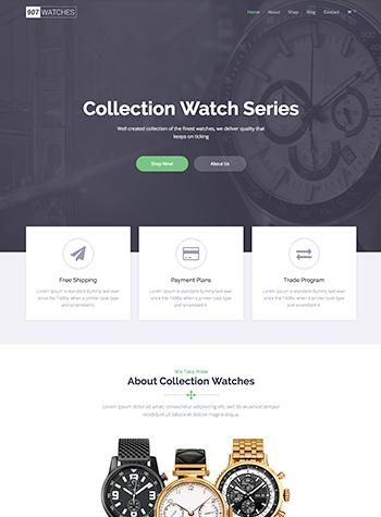 demo-watch-shop[1]